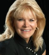 Peggy Glass, Real Estate Pro in Fort Lauderdale, FL