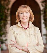 Carol-Lynne…, Real Estate Pro in La Quinta, CA