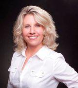 Michelle Briggs, Agent in Wichita, KS