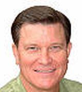 Steve Short, Agent in San Antonio, TX