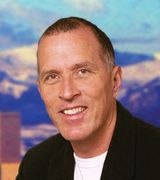 Paul Glennon, Agent in Denver, CO