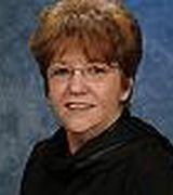 Ann STEWART, Agent in Manalapan, NJ