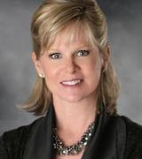 Stephanie Fontenot, Agent in Plano, TX