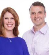 Orion Partners, Agent in Los Altos, CA