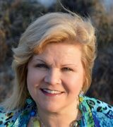 Lisa Egstad, Real Estate Pro in Miramar Beach, FL