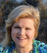 Lisa Egstad, Real Estate Pro in Miramar Beach, FL