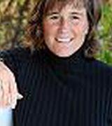 Krissy Ventura, Real Estate Agent in Merrimac, MA