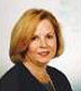 Debbie Shickel, Agent in Staunton, VA