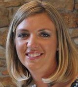 Kristi Smith, Real Estate Agent in Clemson, SC
