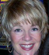 Dawn Reese, Agent in Las Vegas, NV