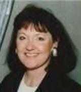 Melanie Tary, Agent in Stonington, CT