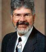 Jack Gowan, Real Estate Pro in Spartanburg, SC