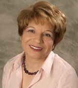 Elvira Aloia, Real Estate Pro in Tarrytown, NY