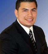Michael  Delgado, Agent in Coral Gables, FL