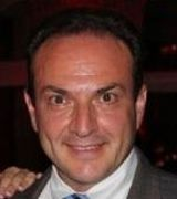 Anthony Roma…, Real Estate Pro in Doylestown, PA