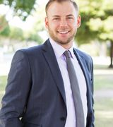 Josh Goldstein, Real Estate Agent in Beverly Hills, CA