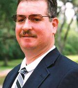 D. Deen Lanc…, Real Estate Pro in Trenton, FL