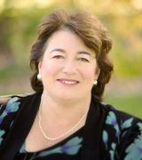 Connie Cox, Agent in Pleasanton, CA