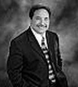 Frank Scinto, Agent in Delafield, WI