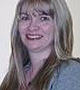 Wendy Pelletier, Agent in Auburn, ME