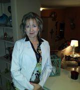 Cindy Vest, Real Estate Pro in San Antonio, TX