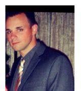 Joseph Franzese, Jr, Agent in Staten Island, NY