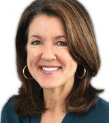 Martha Agate, Real Estate Agent in Philadelphia, PA