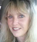 Gina Ladick, Real Estate Agent in Phoenix, AZ