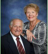 Bernice & Dom…, Real Estate Pro in Warren, OH