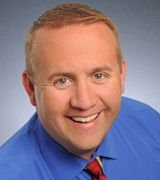 Scott Kennedy, Agent in Westlake, OH
