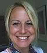 Kathleen Belan, Other Pro in Chicago, IL