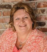 Debra Price, Real Estate Pro in Garnett, KS