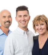 Sheri, Guy, & Chase Whitney, Real Estate Agent in Seal Beach, CA