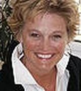 Jan Page, Agent in Greenwood Village, CO