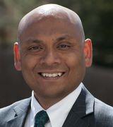 Santosh Manjrekar, Real Estate Agent in Denver, CO