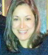 Diana Slack, Real Estate Agent in Buford, GA