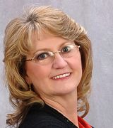 Cecilia Cook, Real Estate Pro in Knoxville, TN
