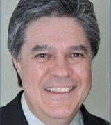 Nick Jaku, Agent in Stamford, CT