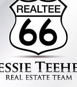 Jessie Teehee, Real Estate Agent in Edmond, OK