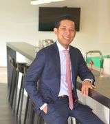 Paul Nguyen, Real Estate Pro in Falls Church, VA