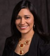 Lissette Padro, Agent in Georgetown, TX