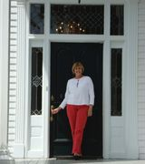 Sandra Harper, Real Estate Pro in Farihope, AL