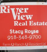 Stacy Royse, Real Estate Pro in muskogee, OK