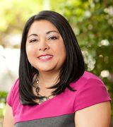 Cathy Bureau, Real Estate Pro in San Antonio, TX