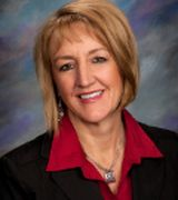 Sue Wilkerson, Real Estate Pro in Ogden, UT