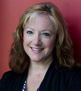 The Liz Kostroski Team, Real Estate Agent in Fort Atkinson, WI