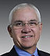 John Anderson, Real Estate Pro in Green Valley, AZ