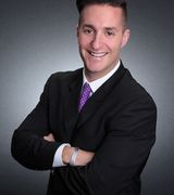 Markos Ruane, Real Estate Pro in Tampa, FL