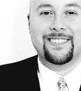 Winston Westbrook, Agent in Victorville, CA