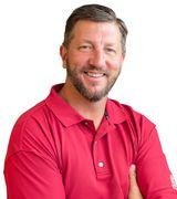 Bob Caines, Real Estate Agent in Ashburn, VA
